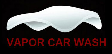 Beauty Car Services